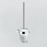 トイレブラシ 004-2601 壁付タイプ