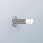 d line  歯ブラシホルダー 14-7043-02-…