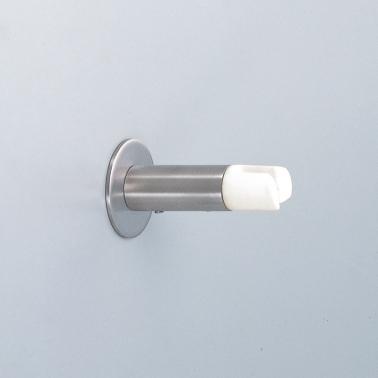 d line歯ブラシホルダー 14-7043-02-054 d line シリーズ