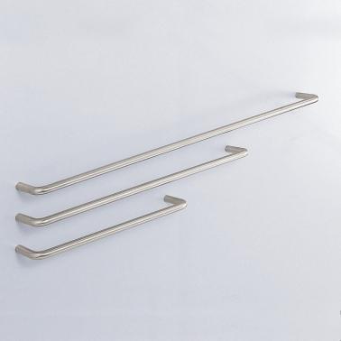 d lineタオル掛 14-7050-02型 d line シリーズ