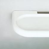 小物棚 477-03-100型 HEWI 477 シリーズ