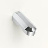 ステンレス鋼(SUS316)製 つまみ ZL-1901