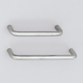 ステンレス鋼製 ハンドル 14-3812型