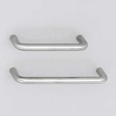 d lineステンレス鋼製 ハンドル 14-3812型