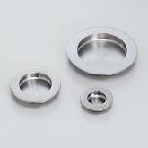 ステンレス鋼製 戸引手 14-3900型