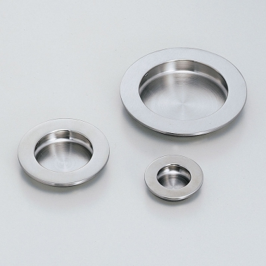 d lineステンレス鋼製 戸引手 14-3900型