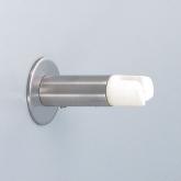 歯ブラシホルダー 14-7043-02-054