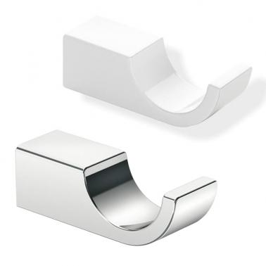 HEWIフック 800-90-010型 樹脂 シルバー