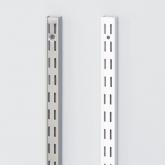 ウォールシステム 棚柱 82型