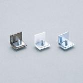ピクチャーレール PAストップ B1013、B1014、B1015