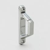 ステンレス鋼(SUS316相当品)製ナス環フック EN-E107