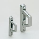 ステンレス鋼(SUS316相当品)製 ナス環フック EN-K型