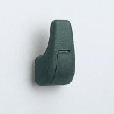 プラスチックフック シングル WB-901145