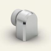 ステンレス鋼製クッション戸当り ZL-1803