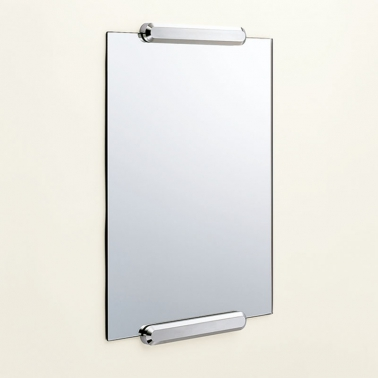 Zwei Lステンレス鋼製鏡押え ZL-3101-200